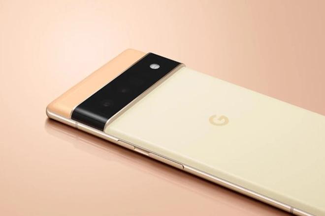Pixel 6 Pro là chiếc điện thoại trong mơ của mọi người? - 1
