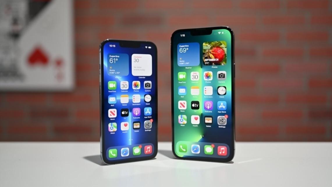 Bẻ khóa thành công iPhone 13 Pro, nhận gần 7 tỷ đồng - 1